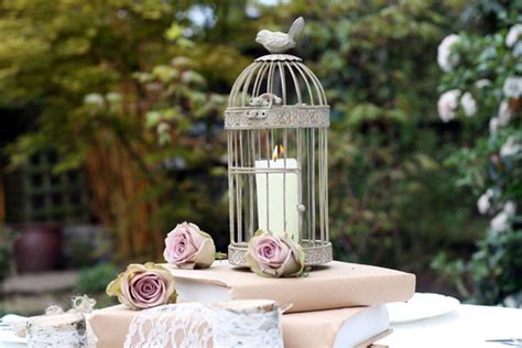 wedding table decorations uk cool containers different ideas for wedding table decorations the wedding of my dreams