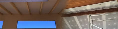 Ceiling Fixers by Ceiling Repairs Perth Gyprock Sagging Plaster Ceiling
