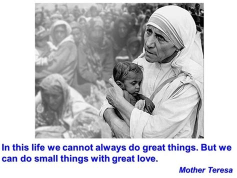 biography of mahatma gandhi and mother teresa 123 best images about leadership quotes on pinterest