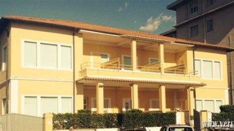 appartamenti versilia appartamenti affitto versilia versilia guide
