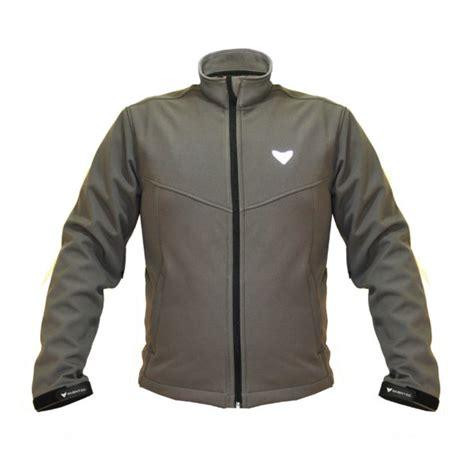 Harga Jaket Carvil harga jaket inventzo simplicio grey bmspeed7 com bmspeed7