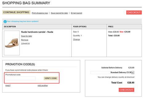 discount vouchers dorothy perkins missguided student discount code nus