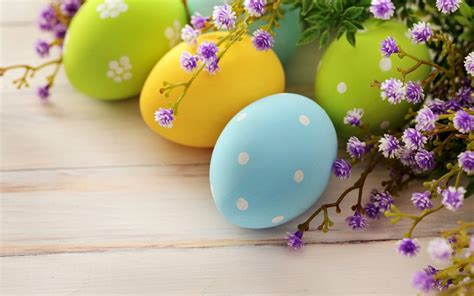 beautiful easter eggs beautiful easter eggs wallpaper 44336 2880x1800 px