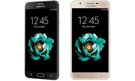 Hp Samsung Android Galaxy Prime samsung galaxy j7 prime paket ideal hp android harga 3