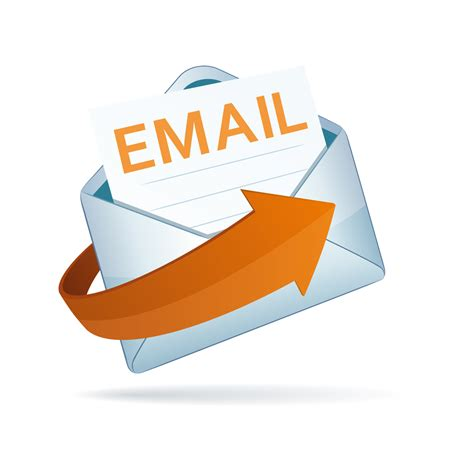 switch email services easily    mails
