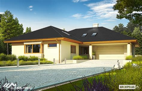 light steel frame house plans steel frame homes house plans bungalow houses for sale light steel structure