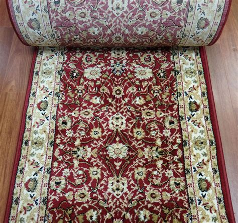 rug depo rug depot stair runner remnant 26 quot x 27 11 staircase rug runner poly ebay