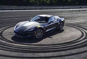 Chevrolet Corvette Zr1 Price Chevrolet Corvette Zr1 Price In Usa For 2019 Reviews