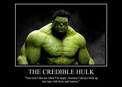 Hulk Meme - credible hulk meme google search julie s board