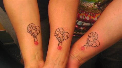 tattoo age laws 24 best of the crop foot tattoos images on