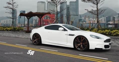 rose gold aston martin aston martin dbs on rose gold wheels transformers 4 eye