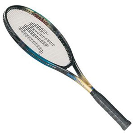 how to swing a tennis racket markwort power swing tennis racket playground equipment