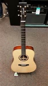 Gitar Akustik Elektrik String Lakwood acoustic electric guitar shop