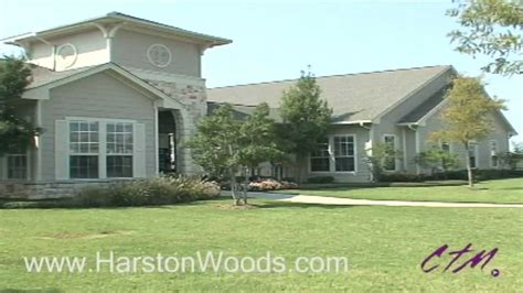 harston woods euless tx homes for sale cws apartment