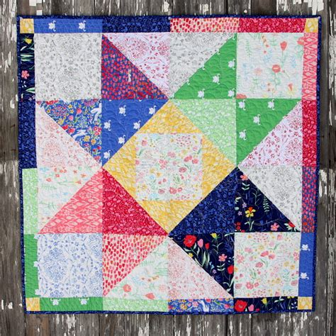 Marshall Quilt Shop by Sommer Quilt Southern Fabricsouthern Fabric