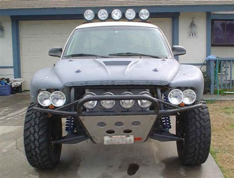 dodge dakota prerunner dodgesniper 1999 dodge dakota regular cab chassis specs