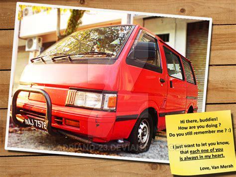 Vans Merah merah message by adriano 23 on deviantart