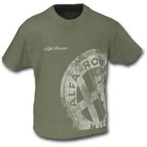 Alfa Romeo Shirt Alfa Romeo Stuff Sport Mall For Official Merchandise