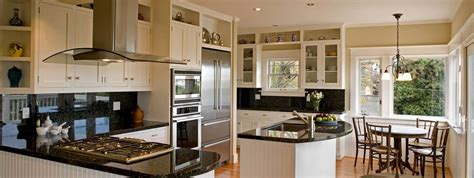 Kitchen Renovation Cost Calculator by Kitchen Remodel Estimator To Set Your Budget