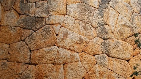 Kitchen Tile Design Patterns wood floor texture seamless rich patterns www brick wall