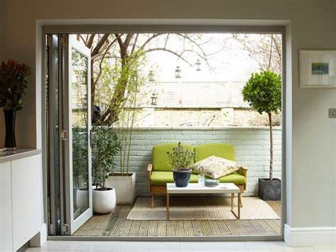 idea terrazzo arredare il terrazzo 33 idee per un terrazzo design
