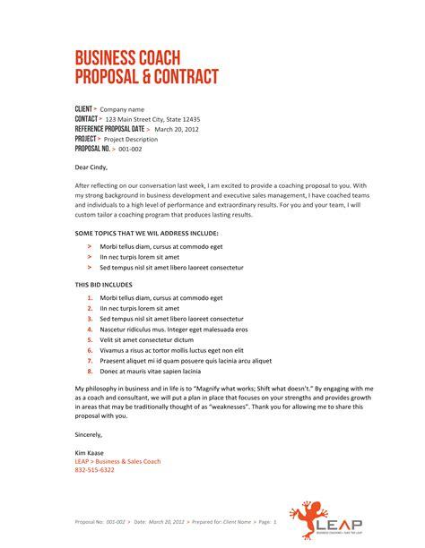 event proposal template new calendar template site