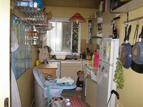 quiero reformar mi cocina 191 qu 233 presupuesto necesito mi cocina cocina y sentimientos mi cocina ideal