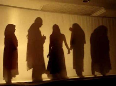 dramas cristianos enhacore ipuc la hija de jairo y la mujer de flujo de