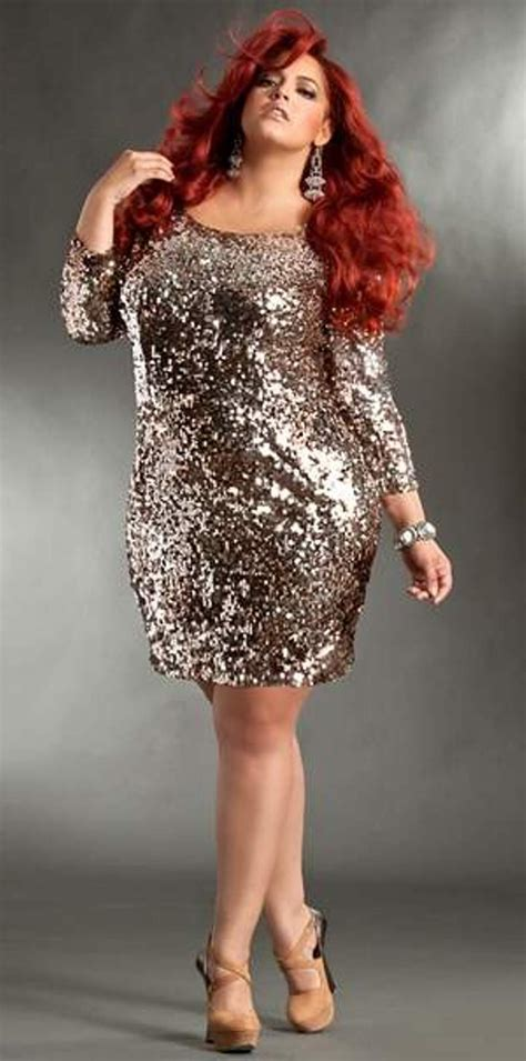 hq 18133 gold shimmer dress plus size semi formal and formal ideas