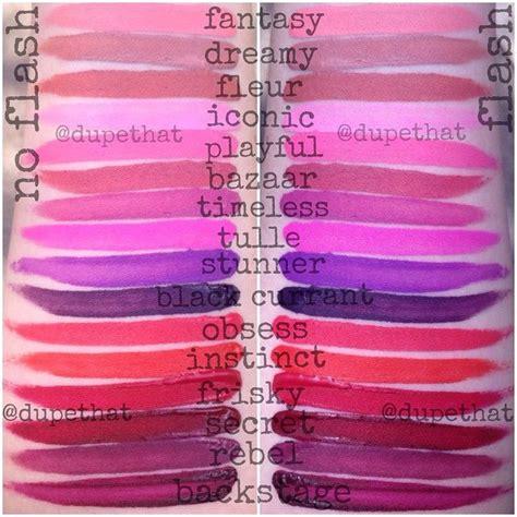 Diskon La Colorspout Matte Lipgloss 291 best images about lipstick on