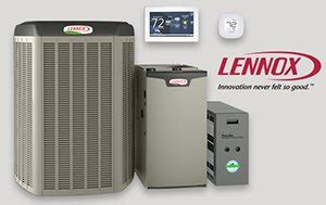 modern comfort systems home comfort systems hvac is more than heating cooling