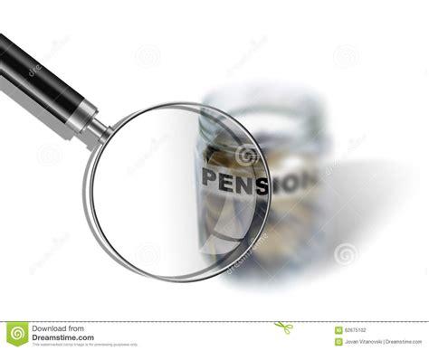 ultime notizie su popolare di pensioni ultime notizie relativamente novit 224 sospese per