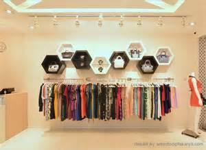 gambar butik baju desain dari singapore