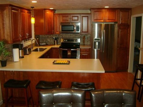 thomasville kitchen cabinets prices thomasville cabinetry reviews top kitchen cabinets and