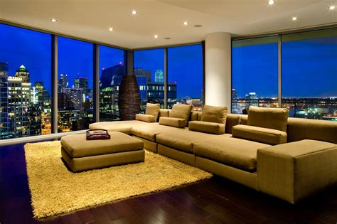 Bachelor Pad Interior Design contemporary residential buildings in nigeria photos joy