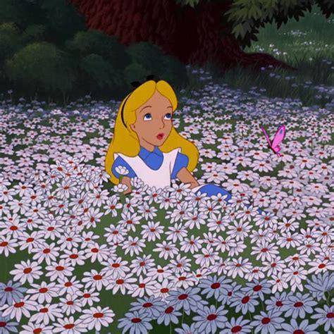 nel paese delle meraviglie fiori san valentino ditelo coi fiori amica