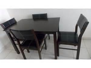Table L For Sale L Shape Sofa Dining Table Center Table For Sale