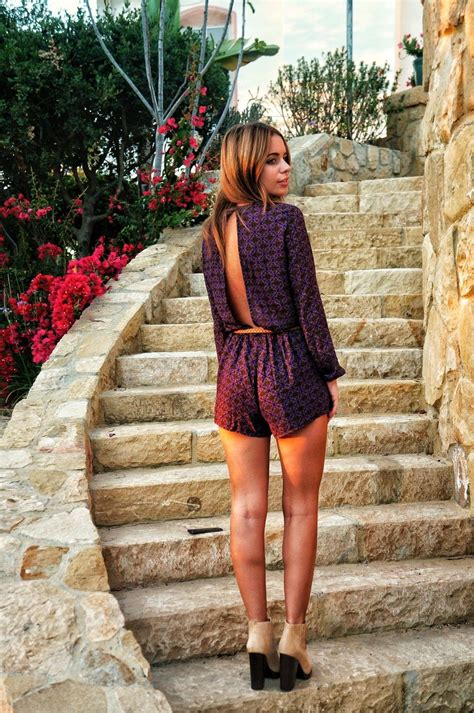 to be girls wear and 33 best romper ideas for summer fashion
