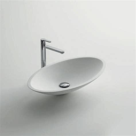 costo lavandino bagno lavabi arredo bagno prezzi