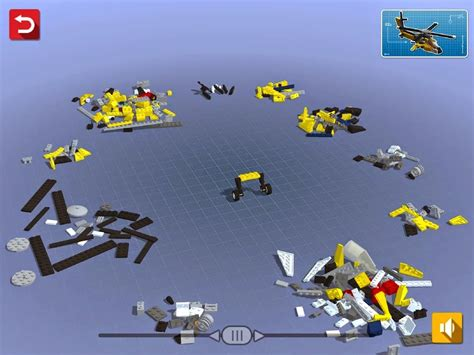 lego maker apk lego 174 creator islands v1 0 0 apk mod money andro gleam
