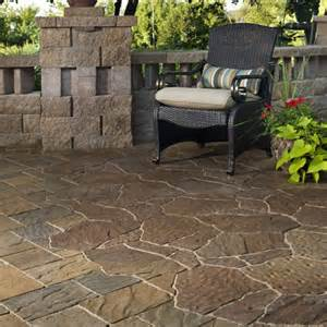 outdoor carpet for concrete patio fabricated stones best choice for outdoor