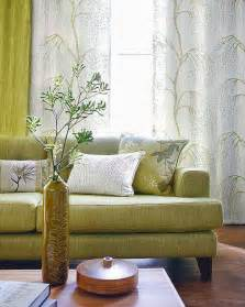blinds curtains design modern curtains designs for