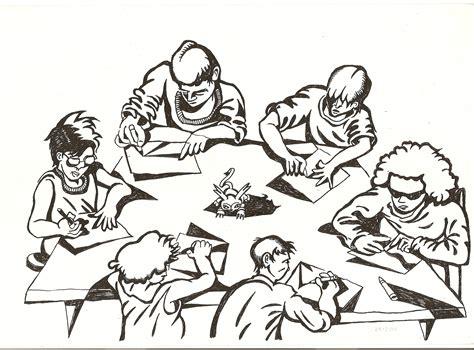 website for drawing drawings howardsart