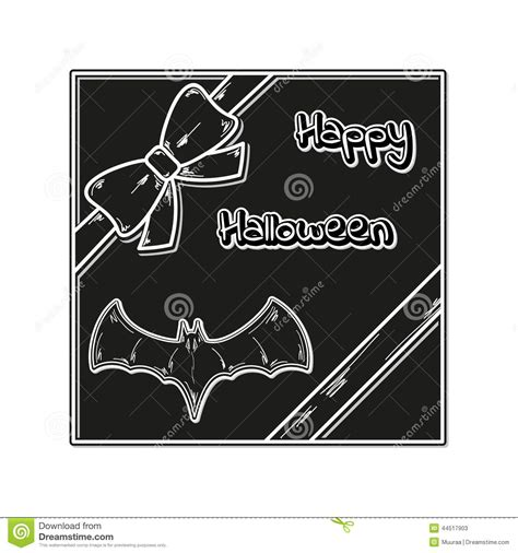 Halloween Gift Cards - halloween gift cards festival collections