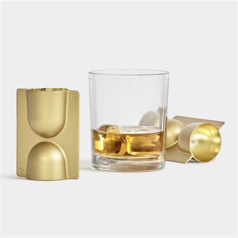 essential barware 15 essential modern barware accessories best barware for