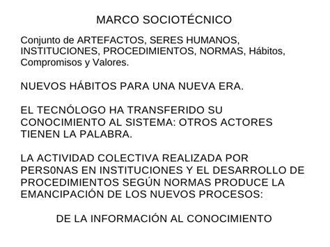 e learning conocimiento en red quot la juventud vasca en redes sociales conocimiento p 250 blico