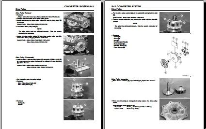 free service manuals online 1998 audi a6 electronic throttle control audi a6 c5 repair manual pdf free software and shareware healthcaretracker