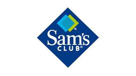 Image result for sam stock
