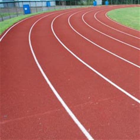 cuanto mide una cuerda de terreno en metros en guatemala 191 cu 225 nto mide una pista de atletismo saberia