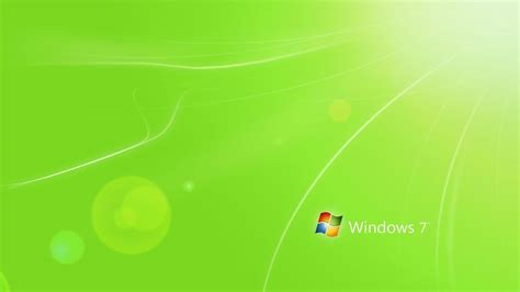 windows 7 hd wallpapers 1080p windows 7 hd wallpapers 1080p wallpaper cave